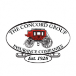 ConcordGroup