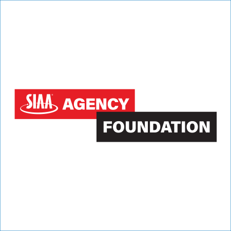 SIAA Agency Foundation