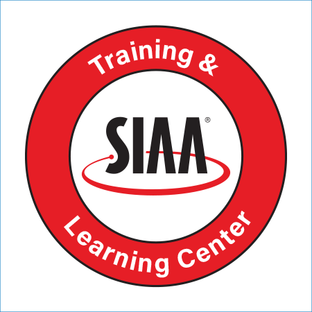 SIAA Training & Learning Center