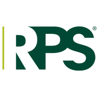 Risk Placement Services logo