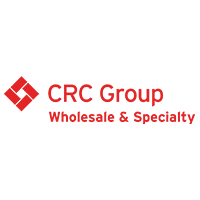 CRC Group
