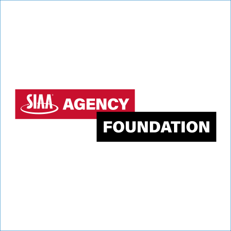 Agency Foundation