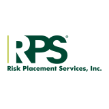 Risk Placement Services