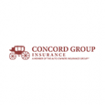 Concord Group